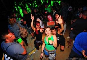 Reggaeboa 2016 - A World to Travel-30
