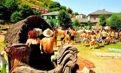 Reggaeboa 2016 - A World to Travel-39