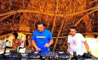 Reggaeboa 2016 - A World to Travel-41