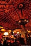 Reggaeboa 2016 - A World to Travel-50