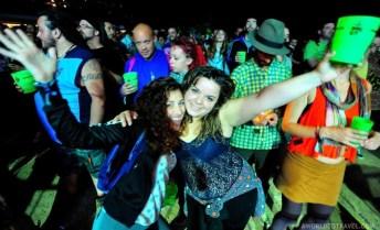 Reggaeboa 2016 - A World to Travel-65