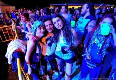 Reggaeboa 2016 - A World to Travel-66