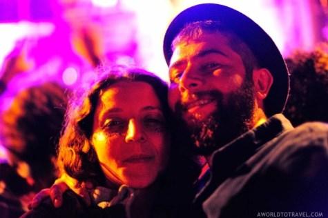 Reggaeboa 2016 - A World to Travel-73