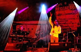 Reggaeboa 2016 - A World to Travel-77