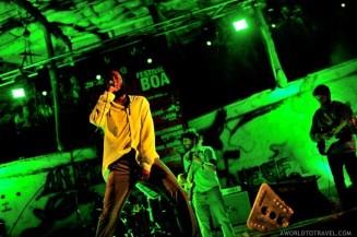 Reggaeboa 2016 - A World to Travel-83