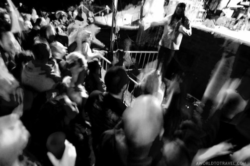 Reggaeboa 2016 - A World to Travel-89