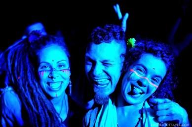 Reggaeboa 2016 - A World to Travel-9