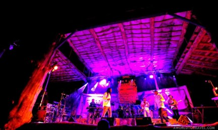 Reggaeboa 2016 - A World to Travel-90