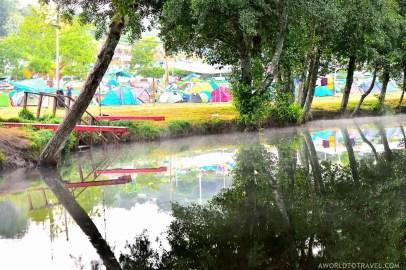 River fun at Vodafone Paredes de Coura Festival 2016 - A World to Travel (48)