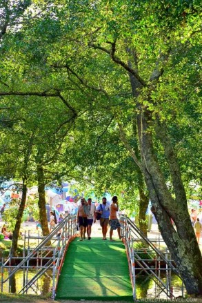 River fun at Vodafone Paredes de Coura Festival 2016 - A World to Travel (55)