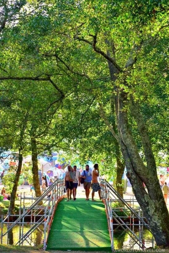 River fun at Vodafone Paredes de Coura Festival 2016 - A World to Travel (55)