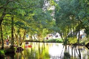 River fun at Vodafone Paredes de Coura Festival 2016 - A World to Travel (58)