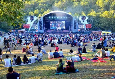 Vodafone Paredes de Coura Festival 2016 - A World to Travel (52)