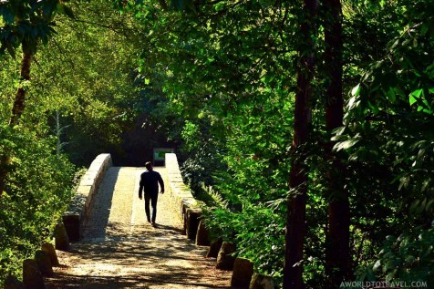 experience-galicia-spa-and-northern-route-trail-a-world-to-travel-5