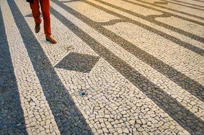 Evora - Rota do Peixe Alentejo Portugal - A World to Travel (2)