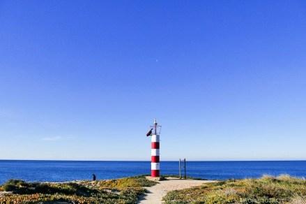 Porto Covo beaches - Rota do Peixe Alentejo Portugal - A World to Travel (18)