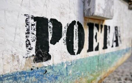 Porto das Barcas - Rota do Peixe Alentejo Portugal - A World to Travel (11)