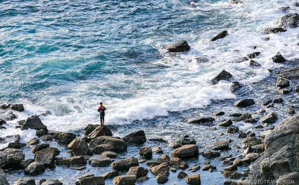 Rota Vicentina - Fish Route Alentejo Portugal - A World to Travel (15)