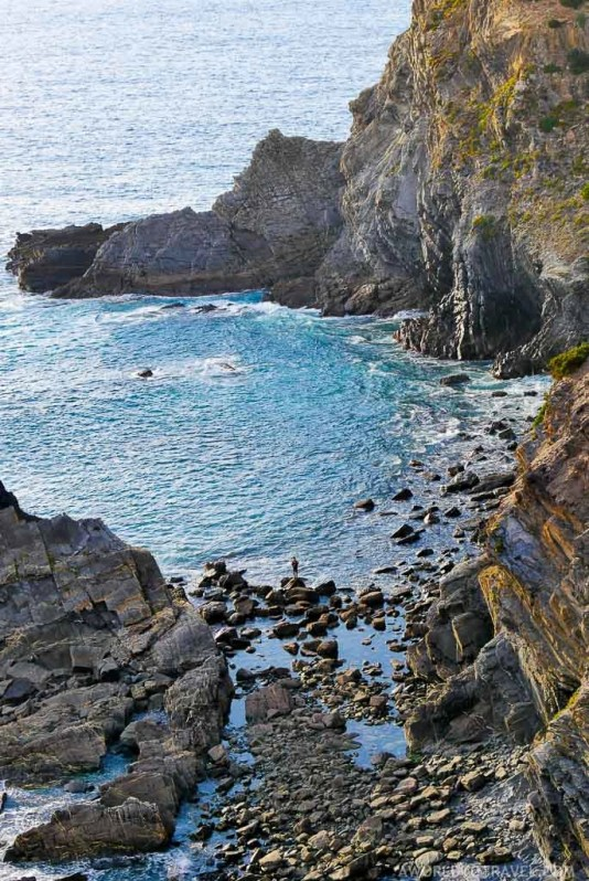 Rota Vicentina - Fish Route Alentejo Portugal - A World to Travel (16)
