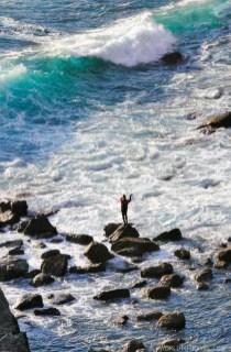Rota Vicentina - Fish Route Alentejo Portugal - A World to Travel (18)