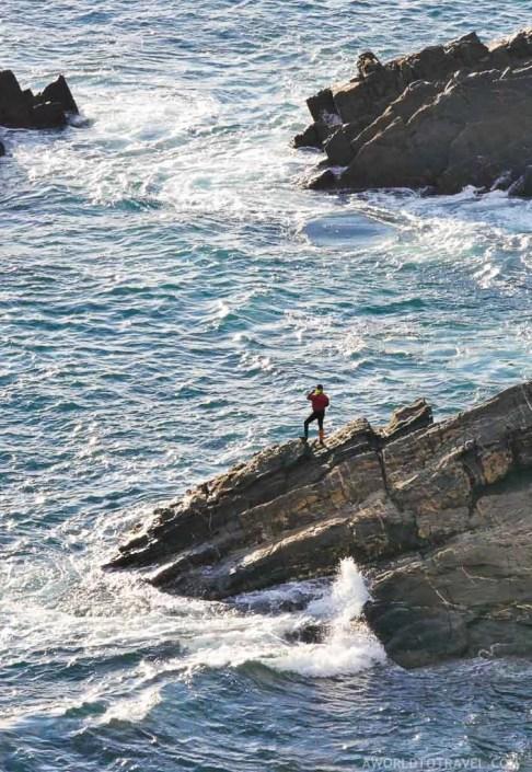 Rota Vicentina - Fish Route Alentejo Portugal - A World to Travel (20)