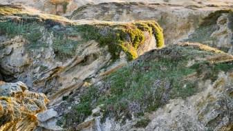 Sines - Rota do Peixe Alentejo Portugal - A World to Travel (41)