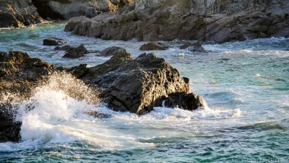 Sines - Rota do Peixe Alentejo Portugal - A World to Travel (44)