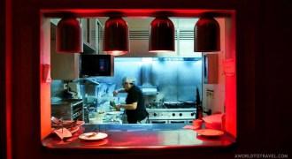 Sines - Rota do Peixe Alentejo Portugal - A World to Travel (6)