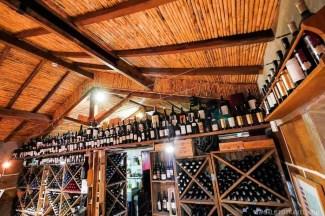 Vila Nova de Milfontes - Rota do Peixe Alentejo Portugal - A World to travel (24)