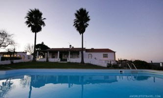 Vila Nova de Milfontes - Rota do Peixe Alentejo Portugal - A World to travel (4)