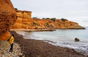 Why We Will Come Back To Ibiza Soon - Santa Eulalia - A World to Travel-35