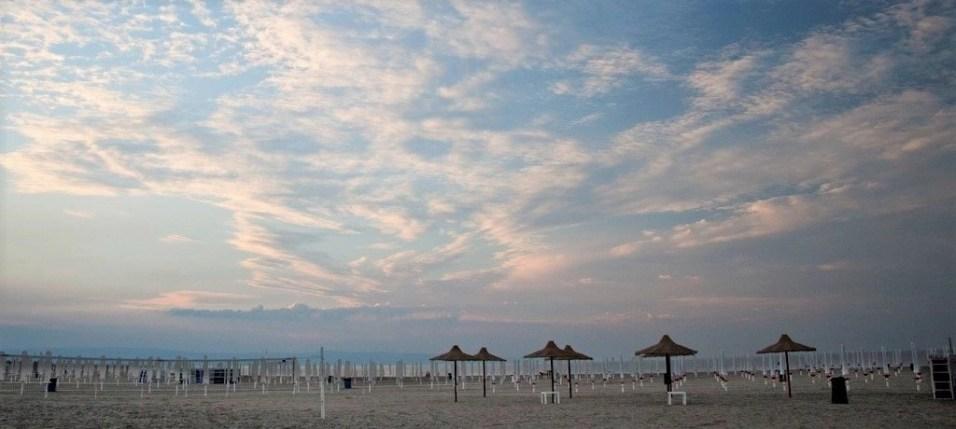 6-beach1-Margherita-di-Savoia-Puglia-A-World-To-Travel