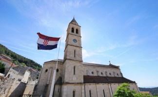 5. Smokvica Tour - A World to Travel (2)