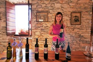 6. Toreta Winery - A World to Travel (1)