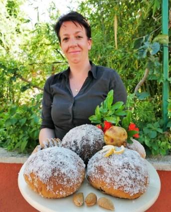 7. 'Lumblija' cooking show at Restaurant Zlinje + 'Blato 1902 - A World to Travel (2)