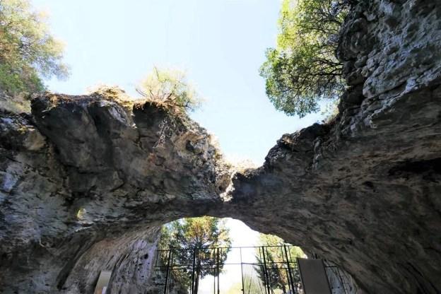 9. Highlights of Vela Luka - Vela Spila cave + Proizd island - A World to Travel (2)