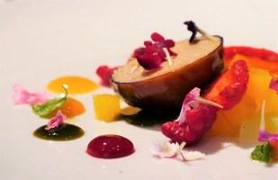 8. Galician delicacies - Galician Getaway - Vigo Experiences Worth Living - A World to Travel (3)