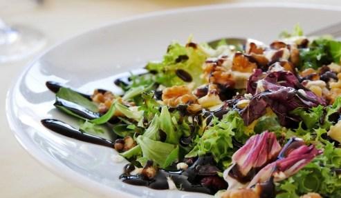 8. Galician delicacies - Galician Getaway - Vigo Experiences Worth Living - A World to Travel (6)