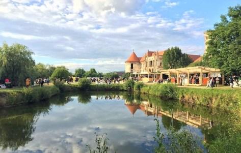 EC general 16 - Electric Castle Festival – Romania's Best Kept Secret - A World to Travel