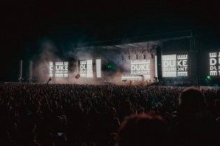 EC_Day_3-Duke Dumont - Electric Castle Festival – Romania's Best Kept Secret - A World to Travel