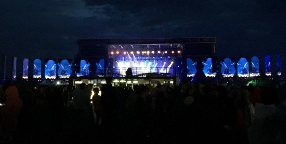 Subcarpati - Electric Castle Festival – Romania's Best Kept Secret - A World to Travel