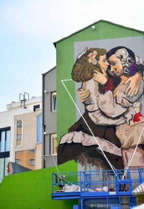 Meninas de Canido - Fun Things to do in Ferrol - A World to Travel (19)