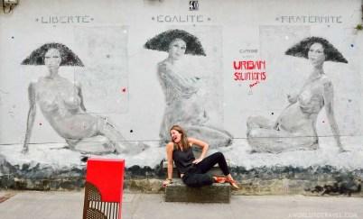 Meninas de Canido - Fun Things to do in Ferrol - A World to Travel (26)