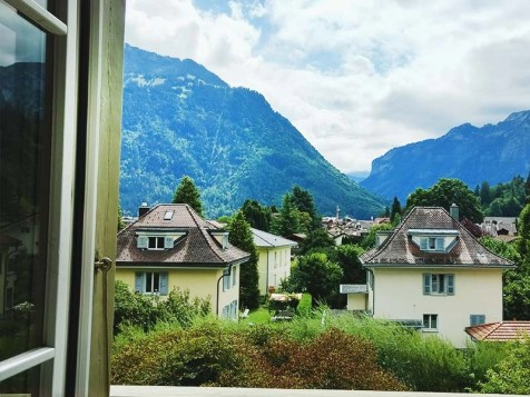 5. interlaken-hostel - Cool Hostels in Europe for Couples - A World to Travel