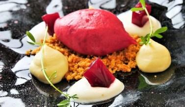 6. Auga restaurant - Fun Things To Do In Gijon Rain or Shine - A World to Travel (6)