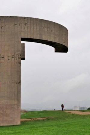 7. Cervigon Hiking Path - Fun Things To Do In Gijon Rain or Shine - A World to Travel (12)