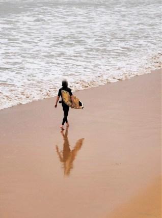 7. Cervigon Hiking Path - Fun Things To Do In Gijon Rain or Shine - A World to Travel (22)