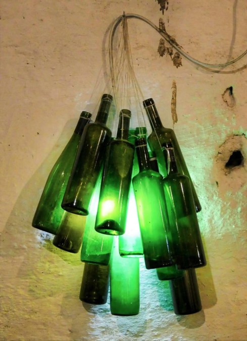 Bar O Parvadas - Pontevedra - A World to Travel (1)