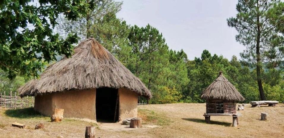 Campo Lameiro Rock Art Archeological Park - Terras de Pontevedra - A World to Travel (5)