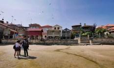 Horreos de Combarro - Poio - Terras de Pontevedra - A World to Travel (4)